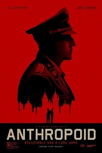 Антропоид / Anthropoid (2016/HDRip/MP4) ()
