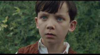 Аудиокнига мальчик в полосатой пижаме скачать торрент