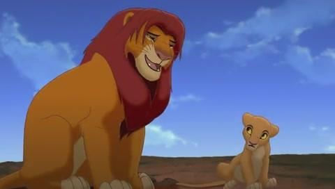 скачать король лев на андроид игру - фото 9