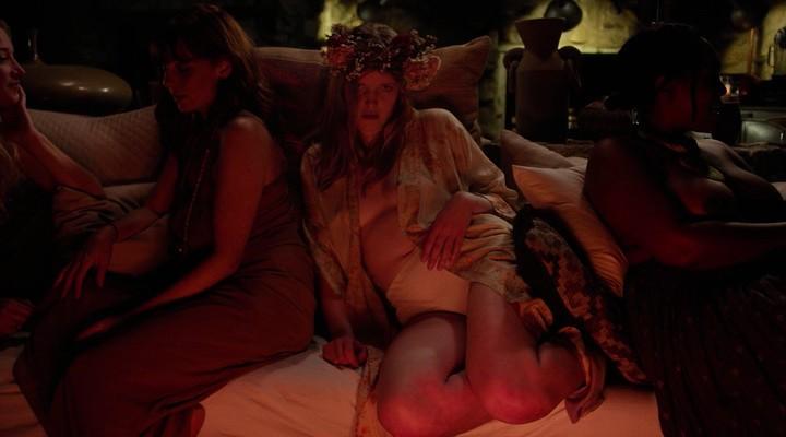 Фильм академия секса смотреть онлайн платно этом